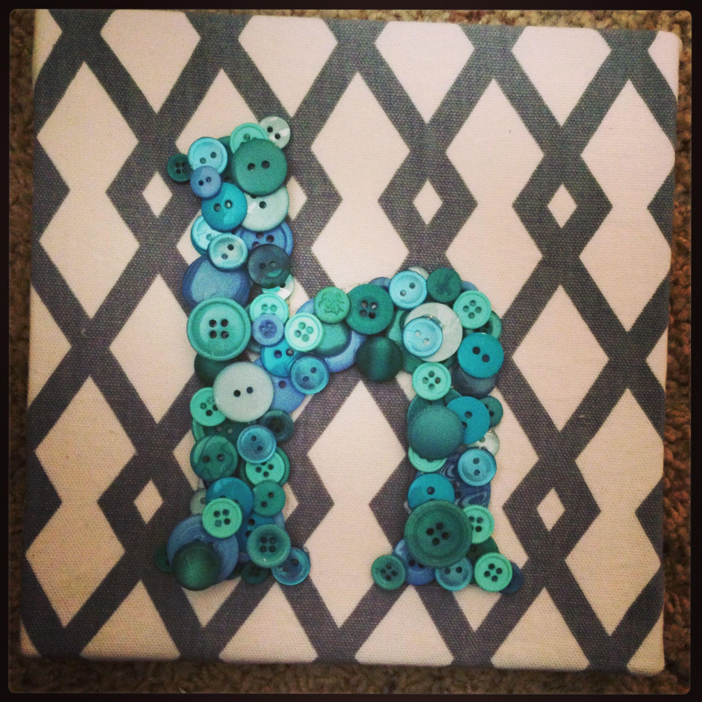 Pinterest Diy Baby Room Decor