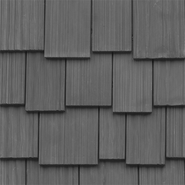 Best Roofing Colors Roofing Cedar Roof Shingle Exterior 400 x 300