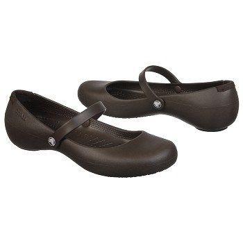 4e1769bad Crocs Women s Alice Work Shoe at Famous Footwear