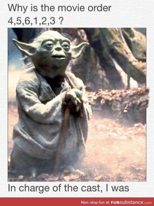 Yoda Charge Funny Humor Favim Com 4202215 Jpeg Star Trek Funny Star Wars Memes Star Wars Humor