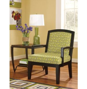 Best Nolana Showood Accent Chair Fabric Furniture Sets 400 x 300