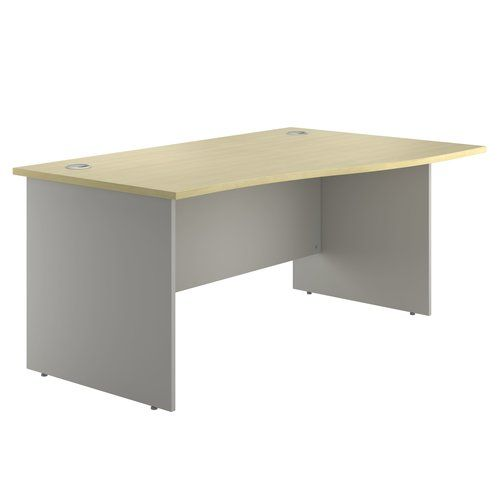 Home Haus Lepus Desk Products In 2019 Furniture Box