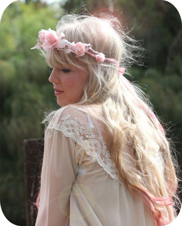 Lala Mamma: Fashion Fairy Tale
