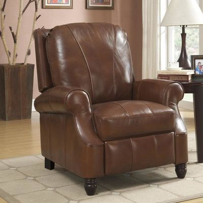 At Home Designs Yamhill Recliner Furniture Home Nebraska Furniture Mart