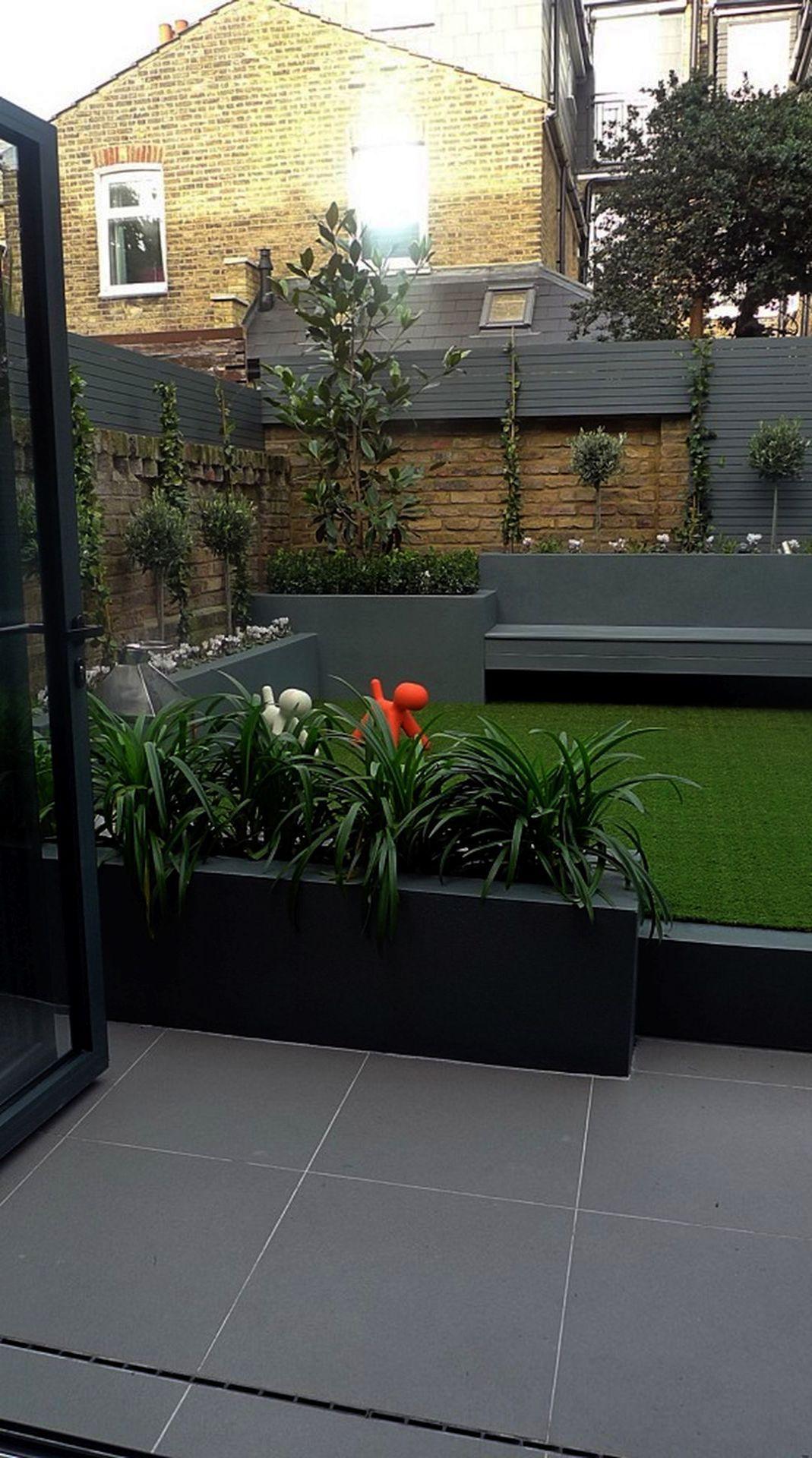 Landscape Gardening Courses Northern Ireland Outside Landscape Gardening Short Courses M Contemporary Garden Design Modern Garden Design Outdoor Gardens Design
