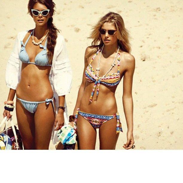 Zimmermann Bikini Jess Hart www.bikinibodyshop.com