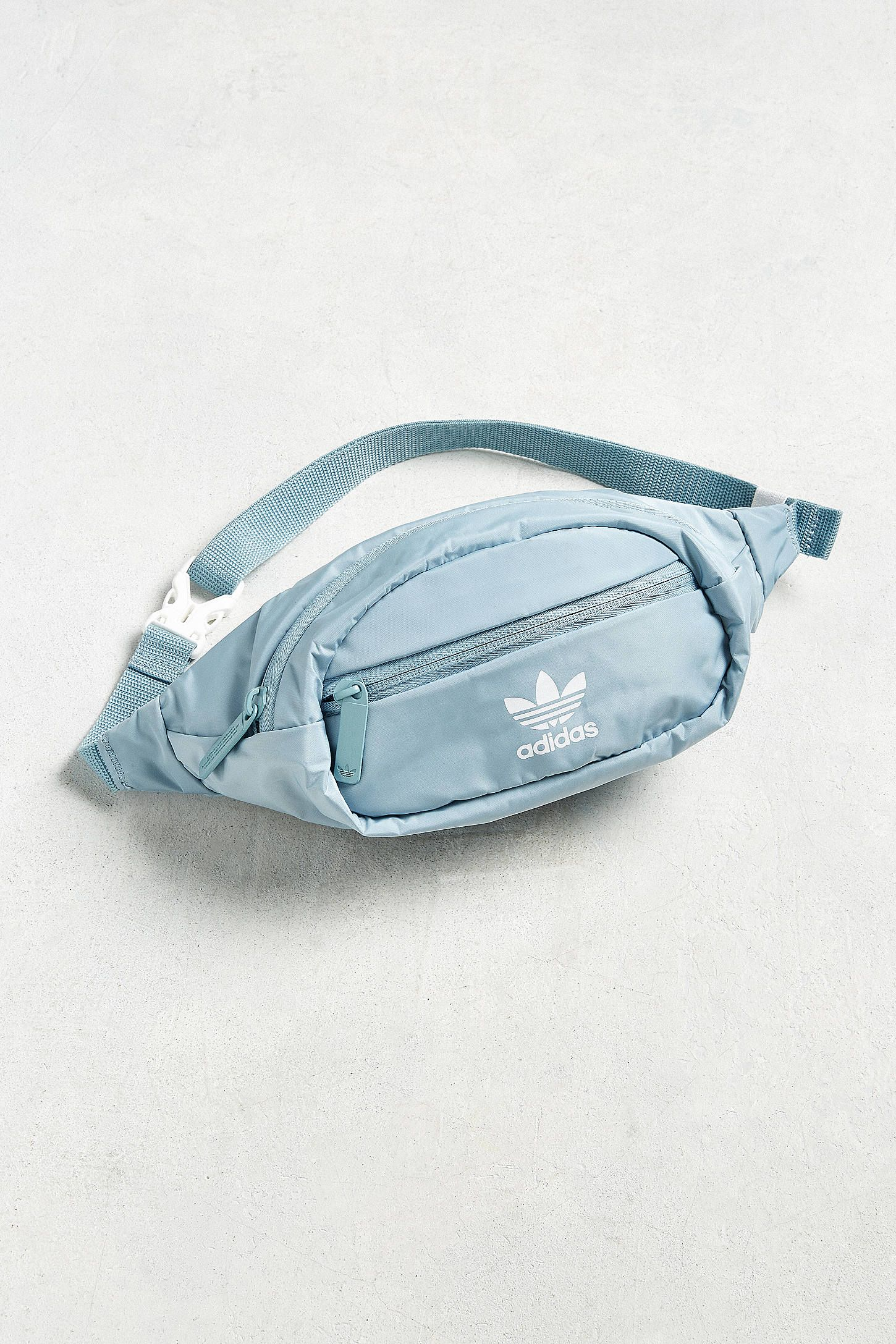 7ff4f1bd1b Shop adidas Originals National Sling Bag at Urban Outfitters today. We  carry all the latest styles