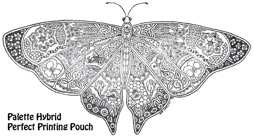 free sue coccia coloring pages - photo#14