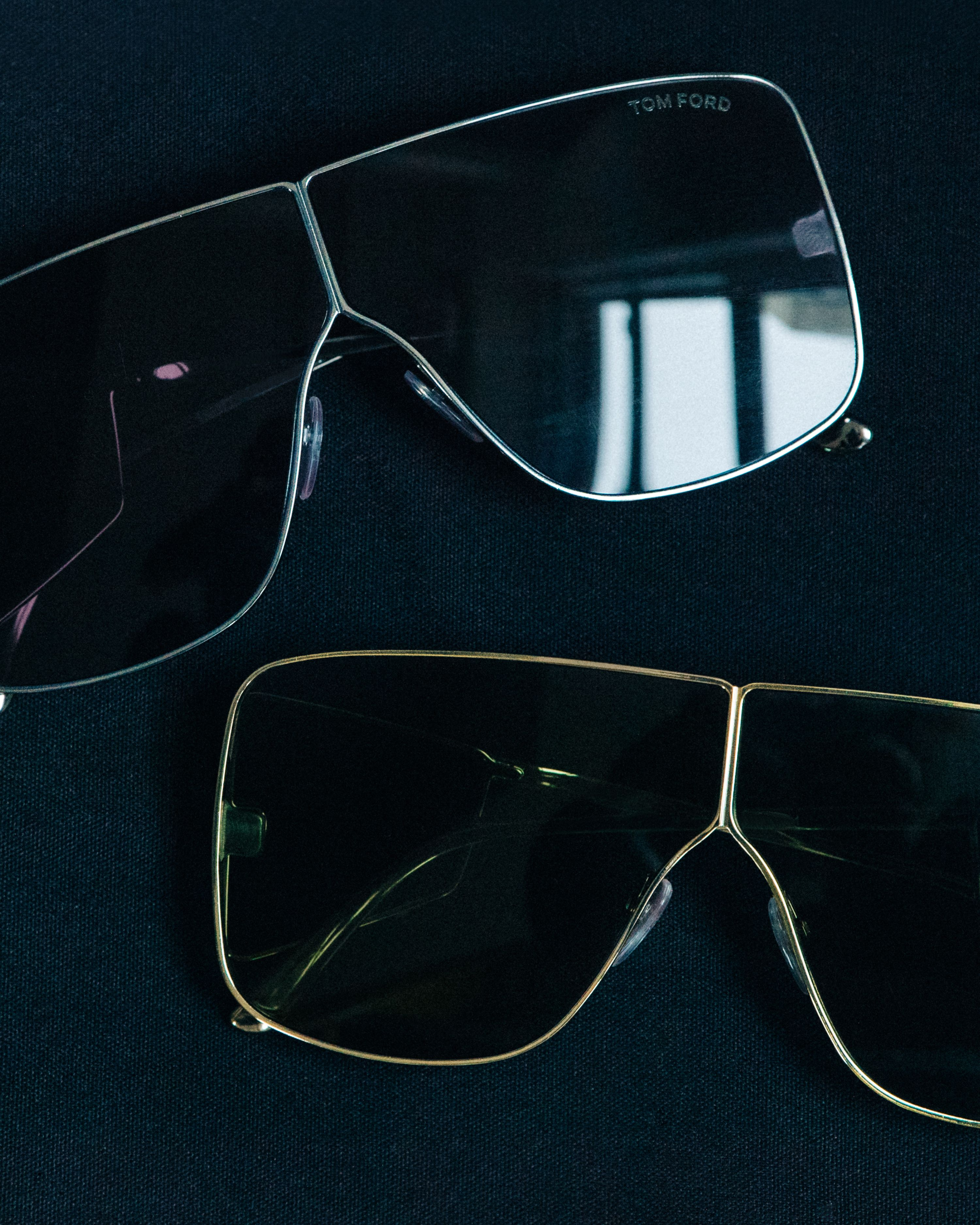 62d38336565 Discover the most wanted Spector Sunglasses.  TOMFORD  TFEYEWEAR  TFGIFTS