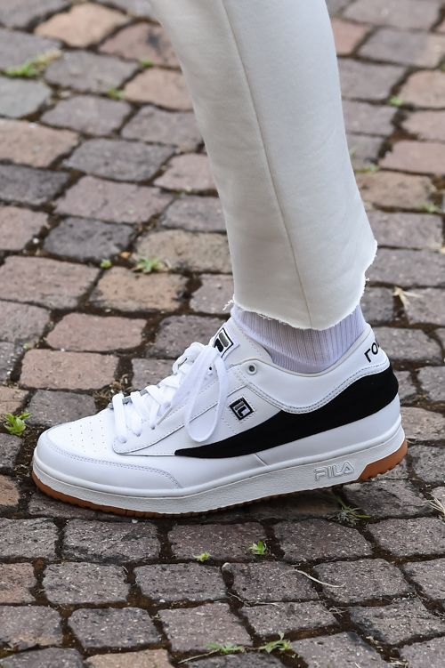 I Gosha Fila All Pinterest Rubchinskiy Shoes Sneakers Need X 74WOwAZq
