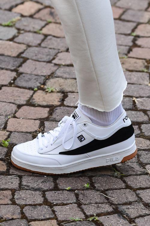 Gosha Rubchinskiy x Fila | Sneakers