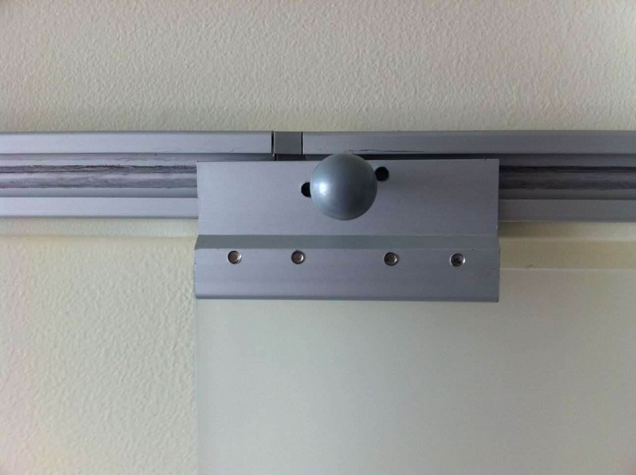 Sliding Kitchen Cabinet Door Track It Is Vital That You Just Get