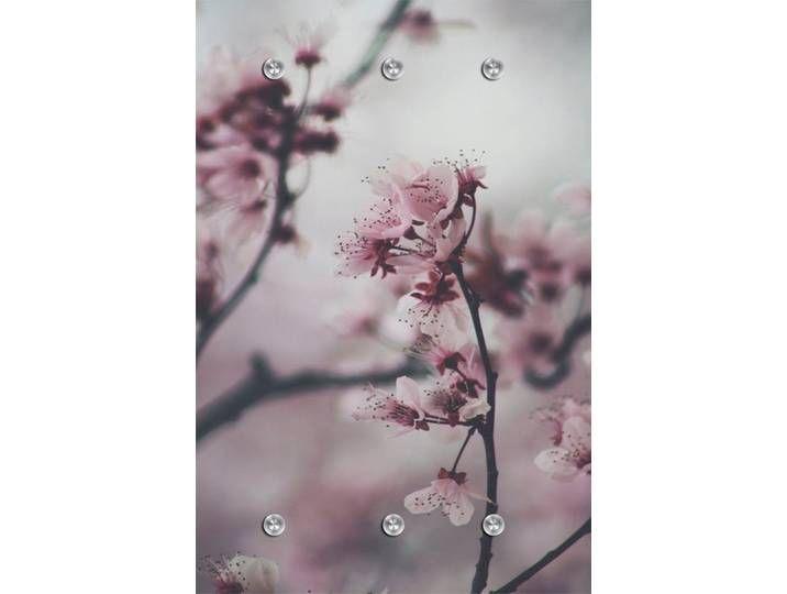 Garderobe »Blumen«, queence