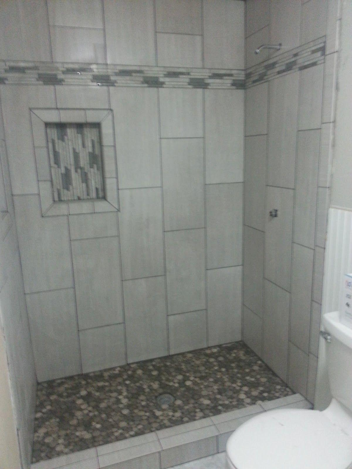 Leonia Silver Tile For Dining Floor Diy Home Bathroom