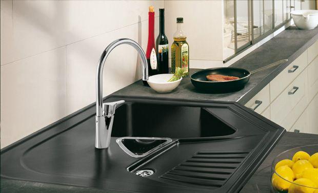 Small Corner Kitchen Sinks kitchen design with sink in the corner | kitchen sinks | pinterest