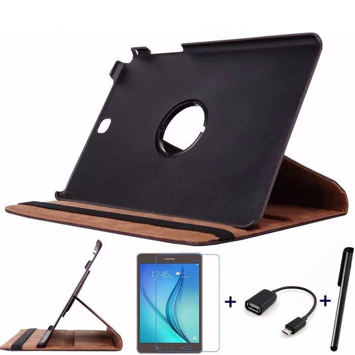 """Nyt on upeaa uutuutta tarjolla: 4 in 1 - Galaxy Tab A 9,7"""" käy tarkastamassa osoitteessa http://covery.fi/products/4-in-1-galaxy-tab-a-9-7"""