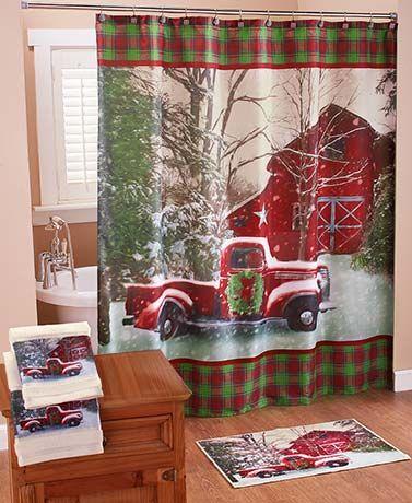 Christmas Decorations, Christmas Tree Ornaments & More