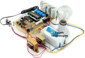 100 Top Electrical Eee Projects Ideas For Engineering Students 2019 In 2020 Electrical Projects Electronics Projects Diy Electronics Projects