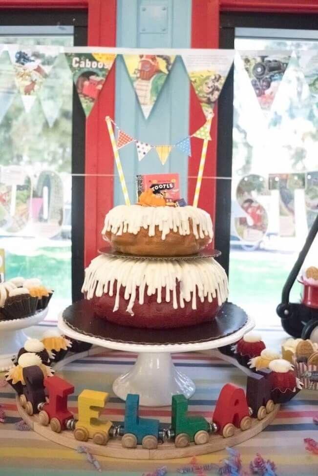 10 Boys Birthday Party Ideas Birthday Party Pinterest Boy
