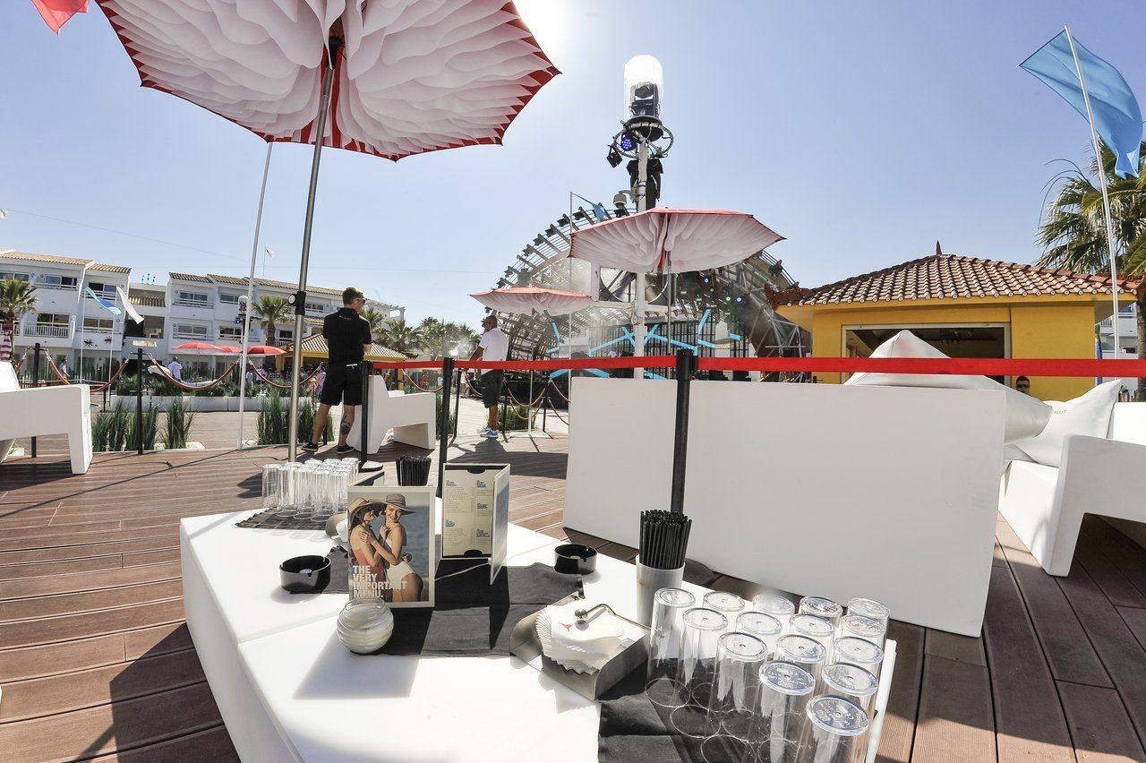 22 Ideas De Ibiza Formentera Ibiza Islas Ibiza España