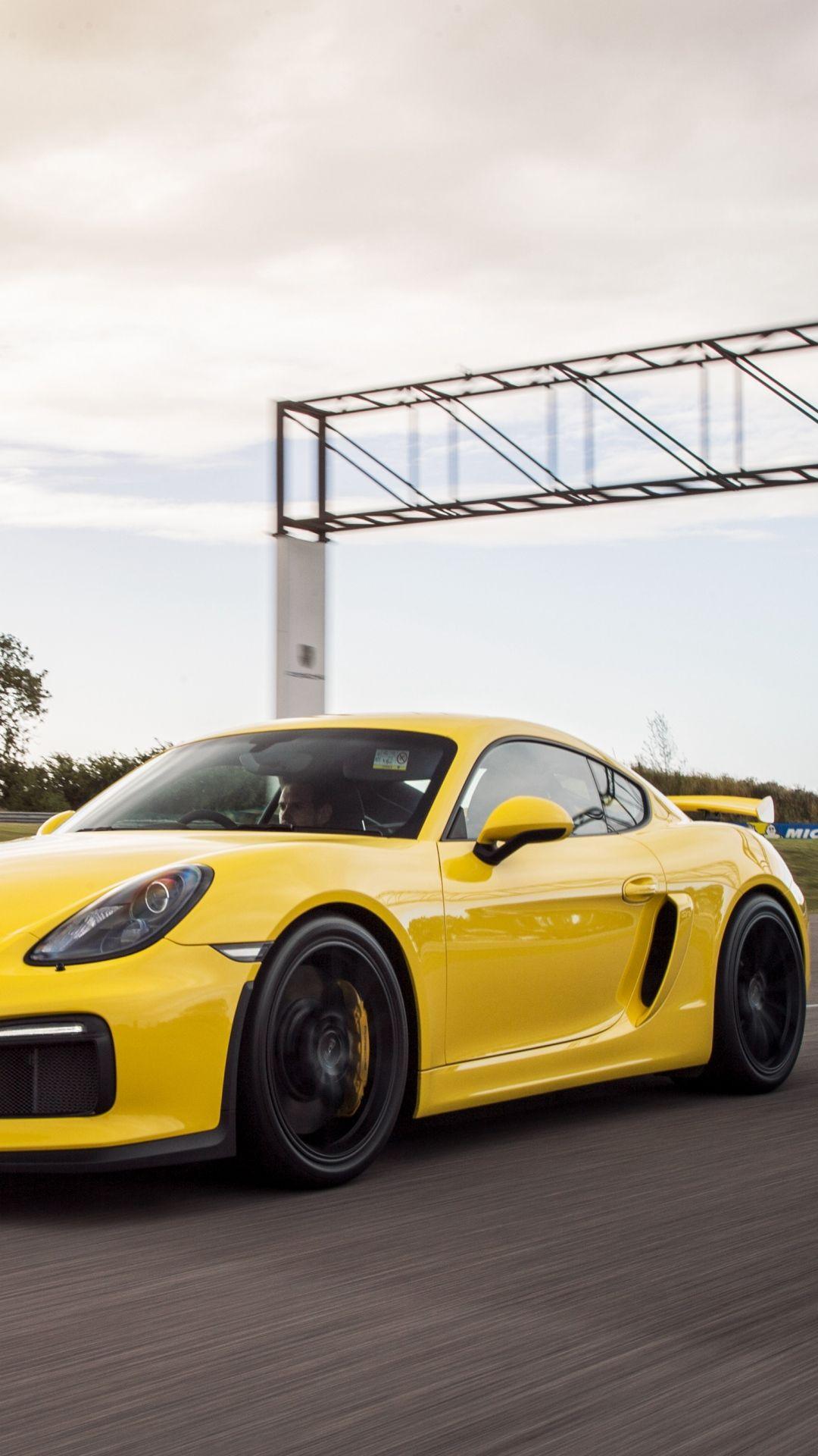 Porsche Cayman Gt4 1080x1920 Cayman Gt4 Porsche Gt4 Porsche