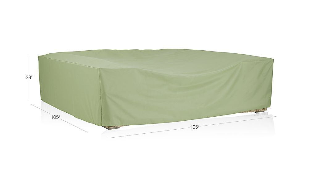 Large Outdoor Sectional Furniture Cover Outdoor Patio Furniture Cover Outdoor Sectional Furniture Patio Furniture Covers