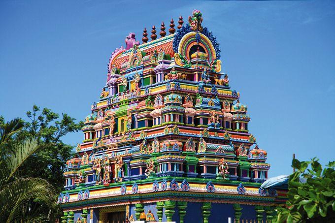 temples-a-degre-aux-caraibes