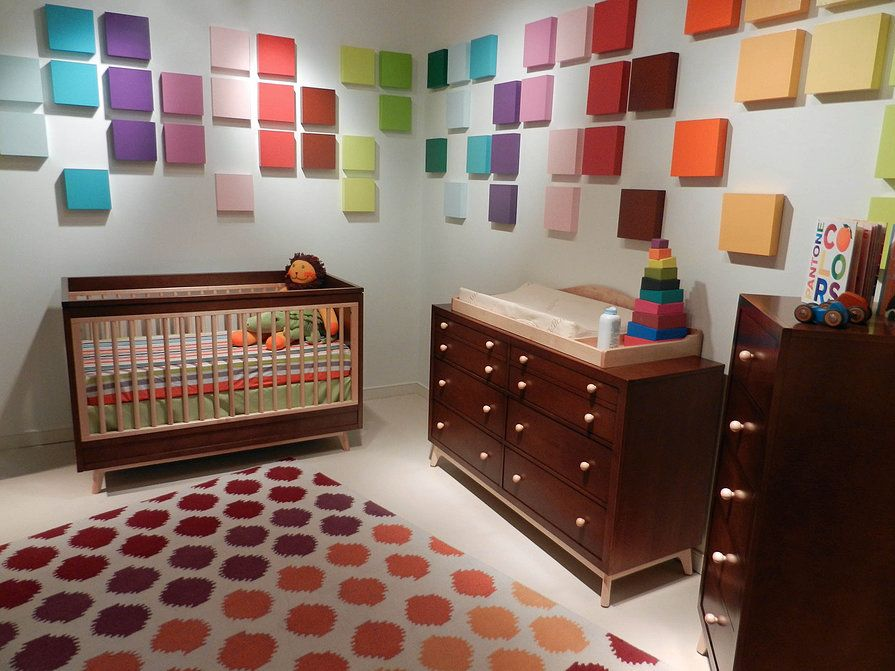 Design Associates - Interior Design in Wilmington, NC ...