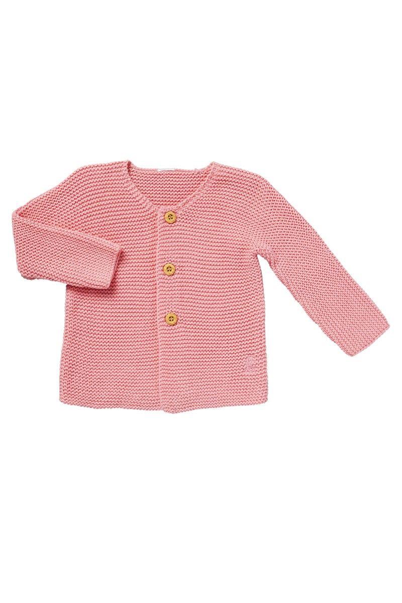 c30f824a8 Bonds Newborn Knit Jacket