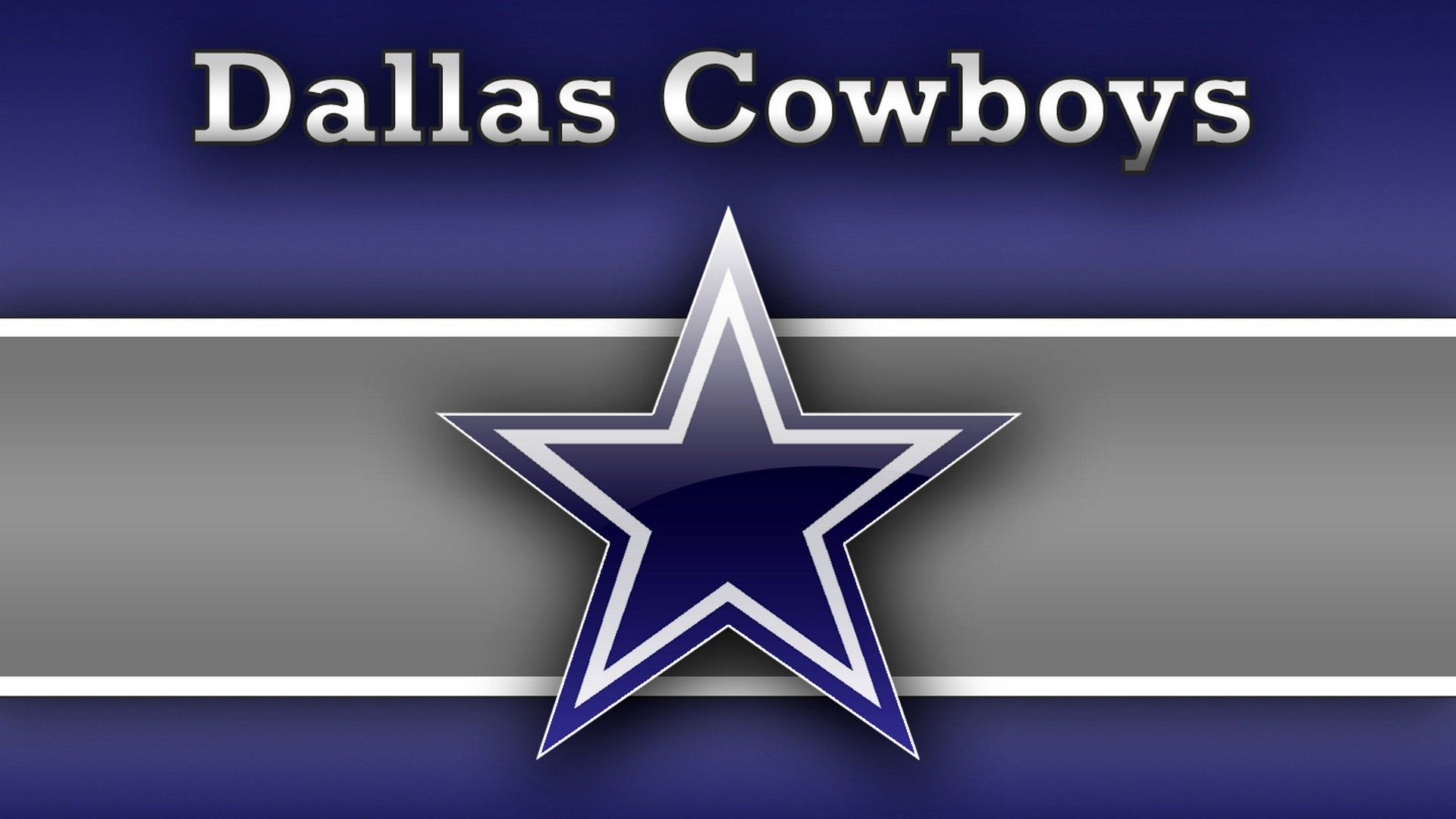 Dallas Cowboys Wallpaper HD Dallas cowboys images