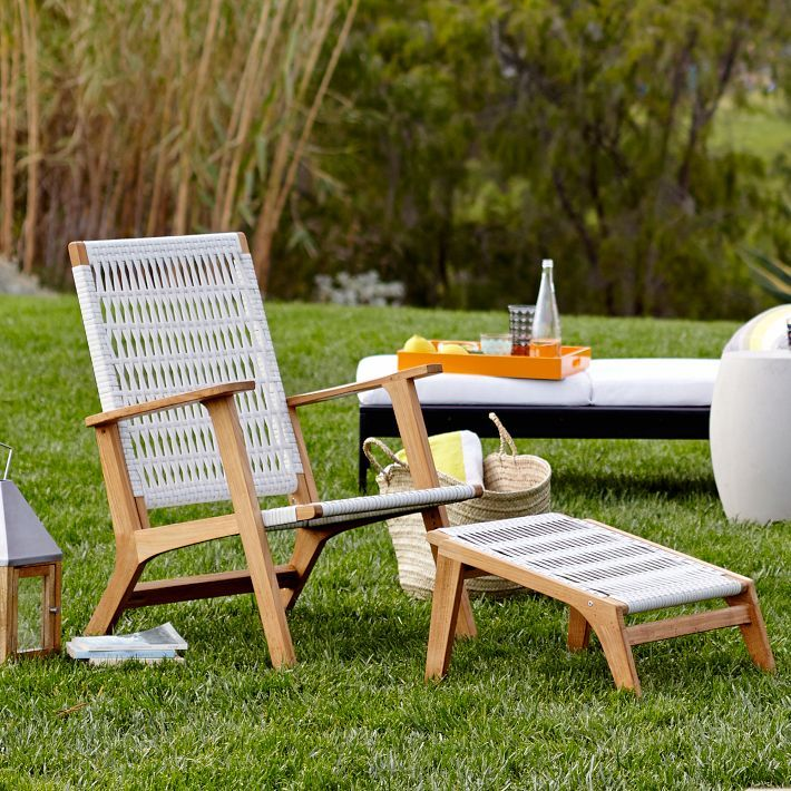 Danish design for the great outdoors Inspired