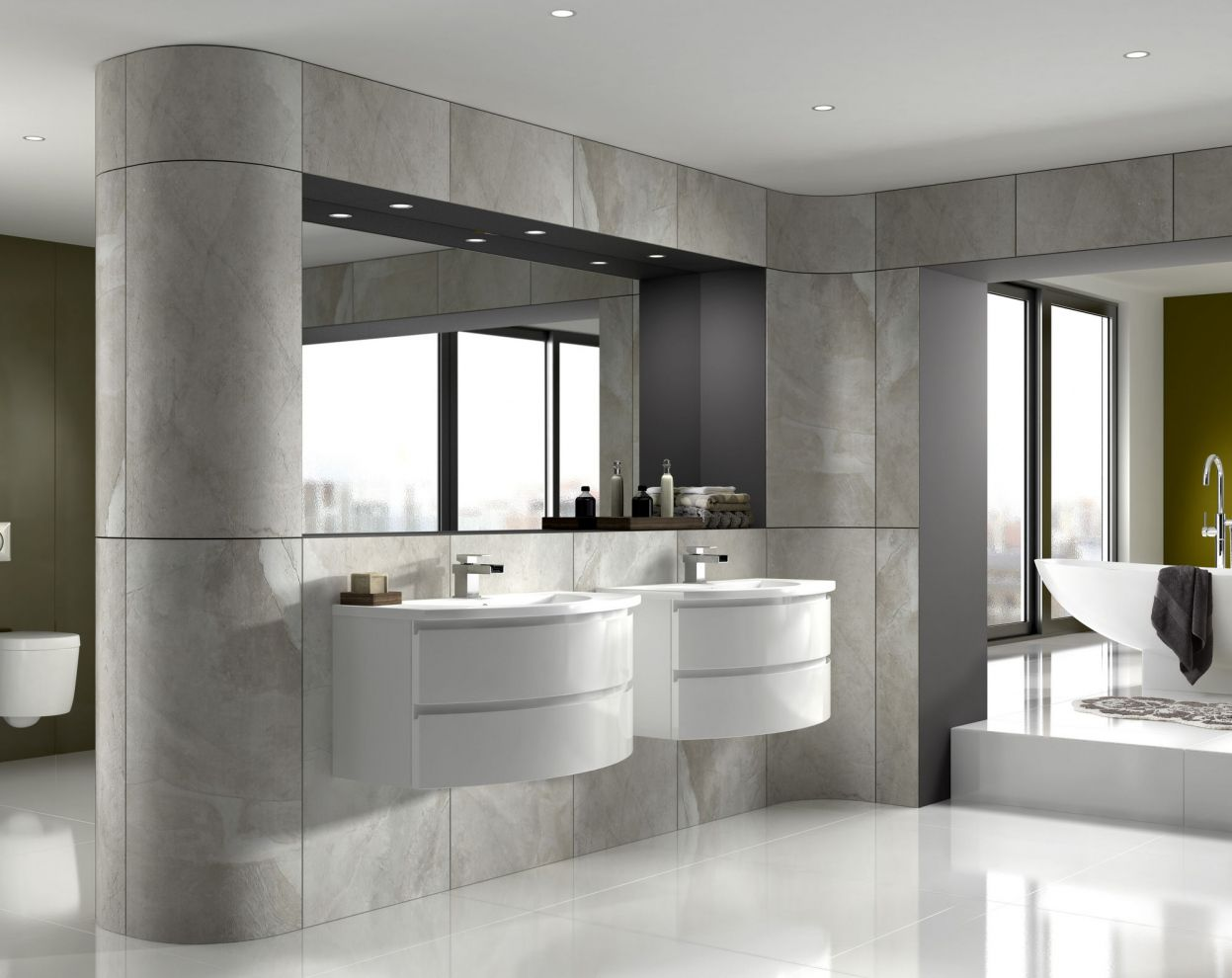 50+ Bathroom Remodeling San Jose   Best Interior Paint Brands Check More At  Http: