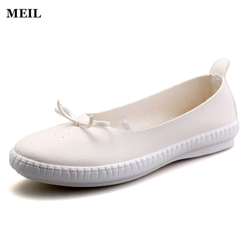 shoes of footwear comforter hollow out women maroon comfortable us summary a s product store and boots womens flats related vintage