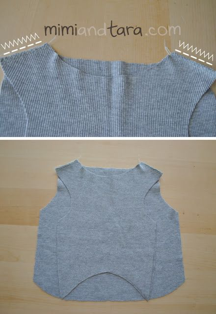 sewing pattern for dog sweater made from a t shirt pet stuff pinterest hunde selbst. Black Bedroom Furniture Sets. Home Design Ideas