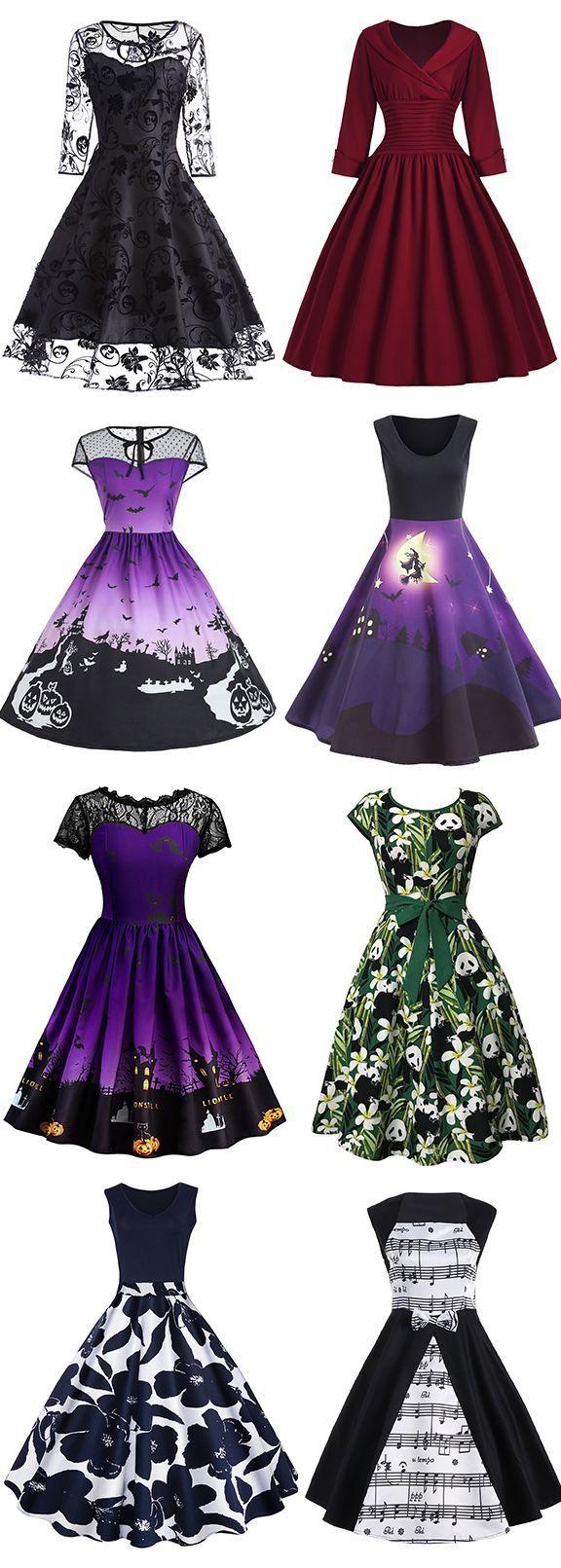 Youtube in 5  Vintage kleider, Schöne kleider, Kleider