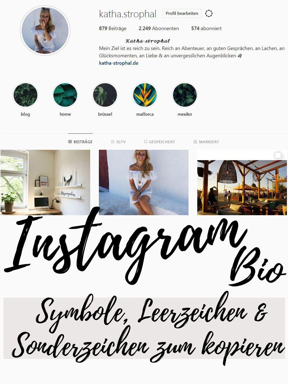 Symbole Zum Kopieren Fur Instagram Facebook Und Sonstige Beitrage Verschnorkelte Buchstaben Leerzeichen Symbol Instagram Bi In 2020 Instagram Symbole Coole Symbole