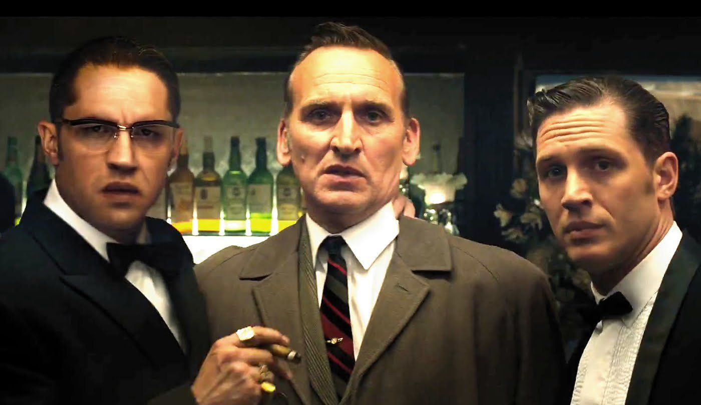 Vogue S Fall Movie Guide 24 Movies You Should Watch This Season Movie Previews Gangster Movies Tom Hardy
