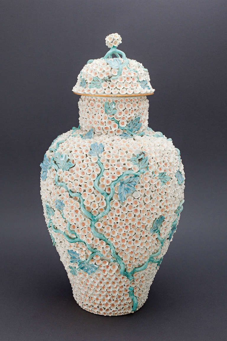 Zoznamka Delft keramika