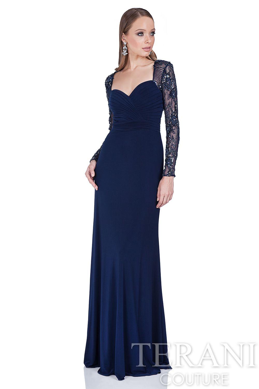 Fantastisch Amerika Prom Kleider Fotos - Brautkleider Ideen ...