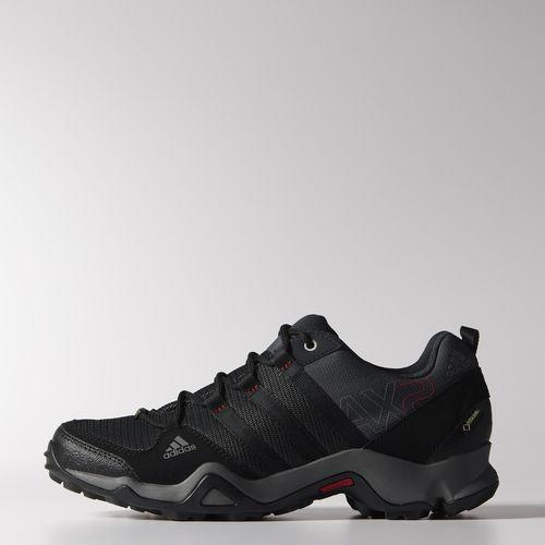 schoenen Nike Gtx Sneakers Adidas Schoenen Ax2 Pinterest Techwear EqnOa6C
