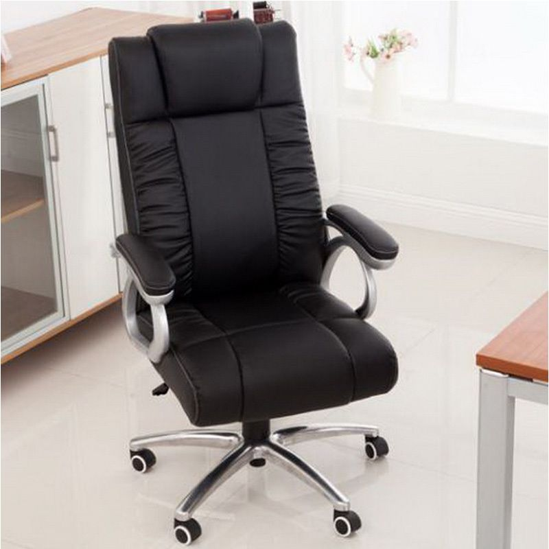 L350123/ office chair /massage /boss chair/Full-Body Back Neck ...