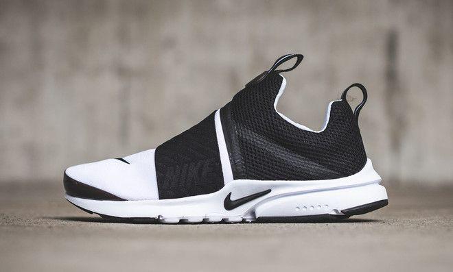 Nike Air Presto Extreme | Calzado nike gratis, Zapatillas ...