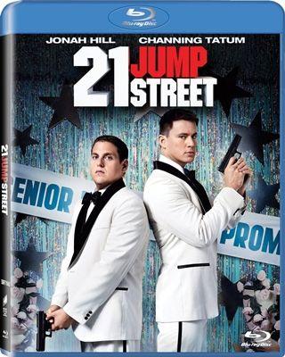 21 Jump Street 720p Hd Espanol Latino Dual Brrip Descargar 2012 21 Jump Street 22 Jump Street Movies