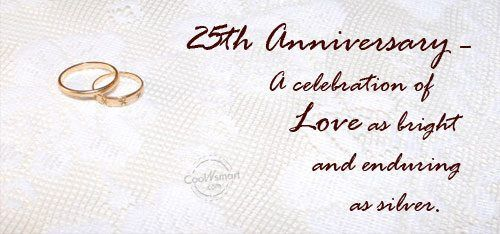 Pin By Bonita Atkinson On Anniversary Wishes Anniversary Quotes