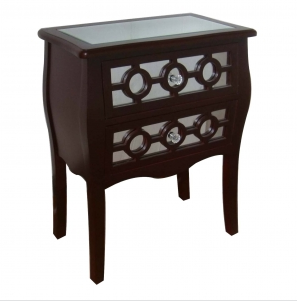 Wonderful Chest Of Drawers Furniture Company Website: Www.kingdeful.com Email: Sales@