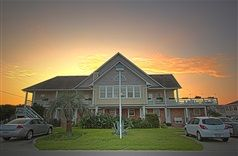 Cape Hatteras Bed and Breakfast in Buxton, North Carolina   B