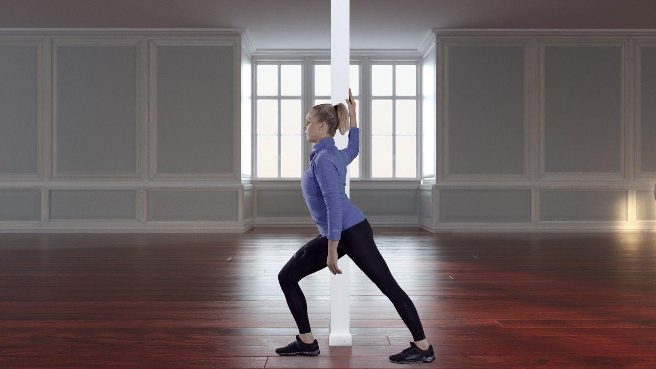 Rückenschmerzen: Übungen - Rueckenschmerzen.behandeln.de..