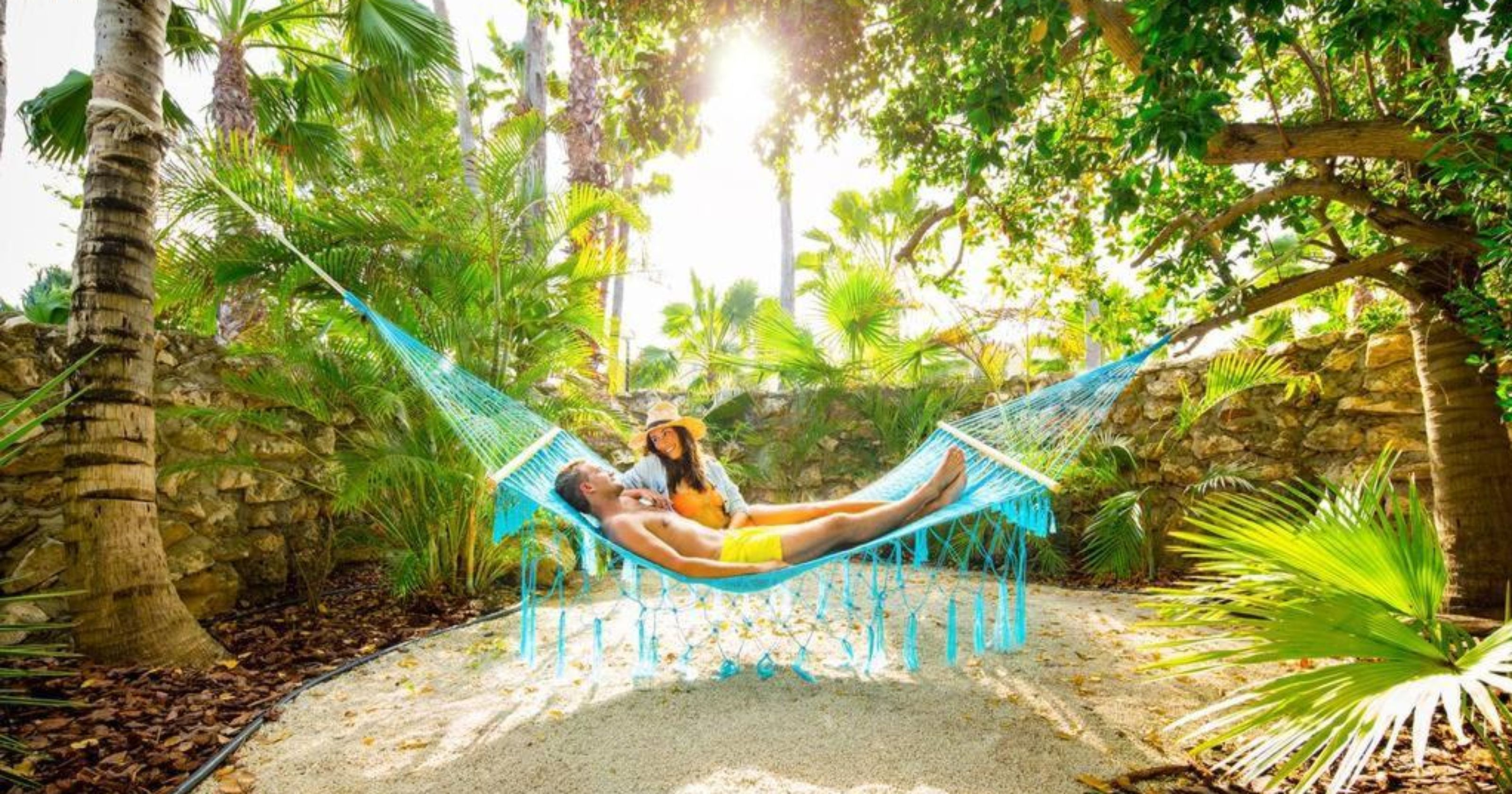 Caribbean Honeymoon guide Six appealing Aruba resorts