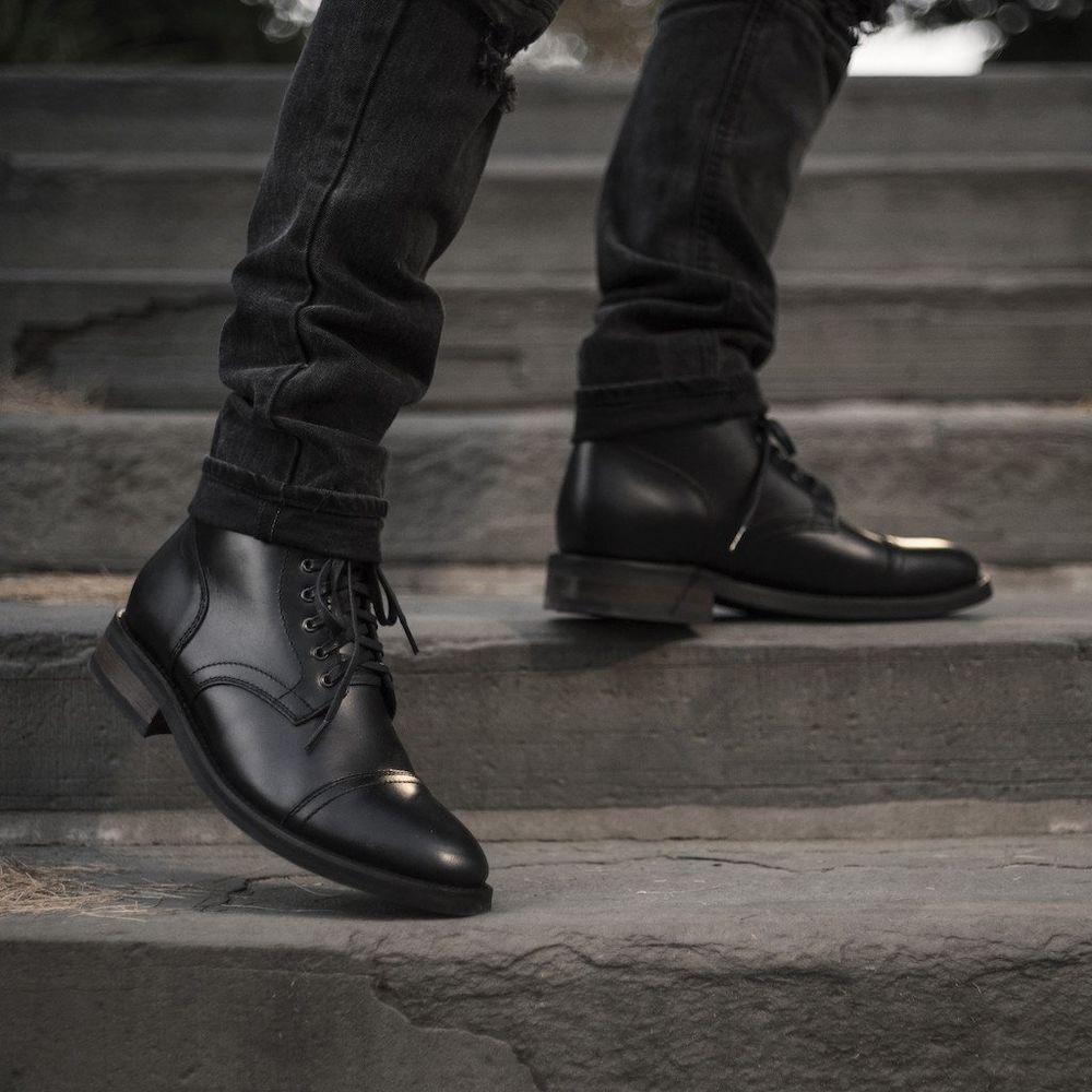 Mens boots fashion, Ankle boots men