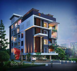 Modern architecture buildings part also tupanna robel in house design rh pinterest